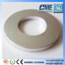 Neodym-Magneten Curie-Temperatur-Neodym-Magnet Spezifikation