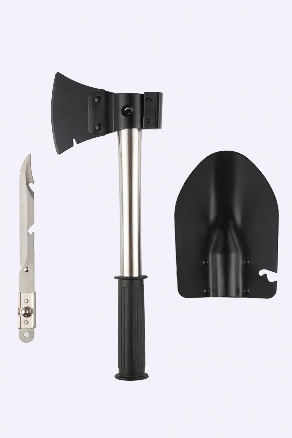 Tactical Survival Axe
