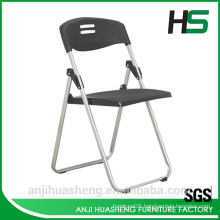 cooling new design clear plastic chair cover