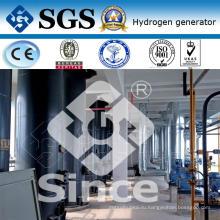 H2 Изготовление оборудования (PH)