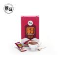 100% Pure Natural Organic Dried Red Bean Coix Seed Mix Powder