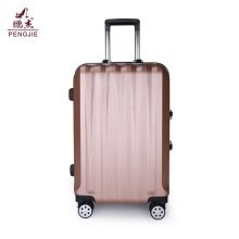 Large Capacity Trolley Bag Luggage