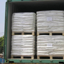 Detergent Raw Materials Usage Sodium Dodecyl Benzene Sulfonate Sdbs/ Las