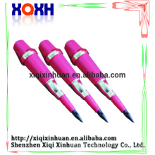 Professional Multifunction Tattoo Machine Eyebrow Lip Body Pen Permanent Makeup Machine