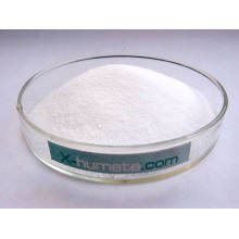 Smbs Sodium Metabisulphate Industry Grade