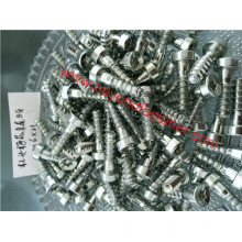 Special Screw Torx Screw Self Tapping Screw Grass Trimmer Screw