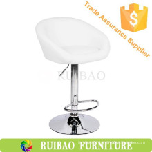 Huzhou Bar Stool High Chair Adjustable Dining Chair Bar Furniture