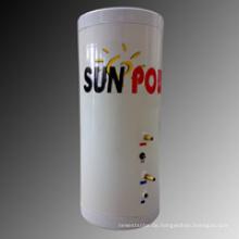 Getrennter Hochdruckbehälter (100L)