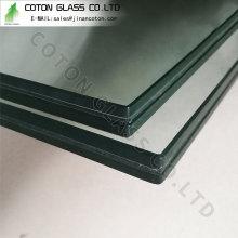 6 мм Ламинированное стекло Цена