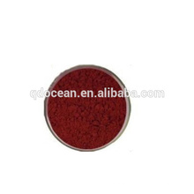 Hot selling high quality Carophyll Red,514-78-3 with reasonable price and fast delivery!!!