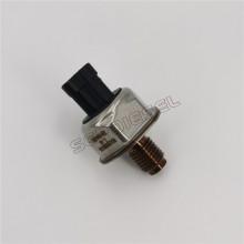 Sensor de presión de inyección de combustible 55PP05-01 para Citroen Fiat