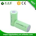 Ni-CD Sub c 1.2v Akku für Elektrowerkzeug Großhandel Made In China Factory