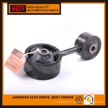 Support moteur pour Toyota Camry SXV20 12363-74130 pièces auto