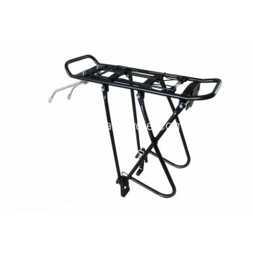 Aluminium Alloy Road Bicycle Luggage Carrier