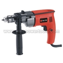 Newest Professional Electric Impact Hand Drill
