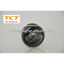 spherical plain bearing GE4E