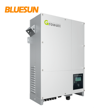 Fast shipment on grid solar inverter 3kw single phase inverter