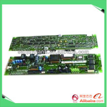 Kone elevator PCB card HL1188 KM612876G01