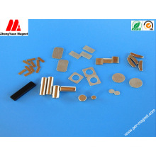 Assemble Small NdFeB Neodymium Magnet for It Magnet