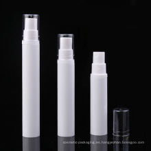 Botella de PP Airless pequeña (NAB13)