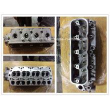 11101-73010 pour Toyota Hiace Hilux Crown 3y Cylinder Head