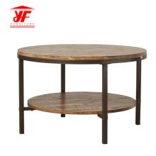 Table d'appoint Home Goods pour le canapé de salon