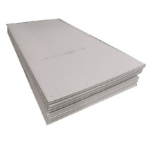 Edifice use hot rolled stainless steel sheet
