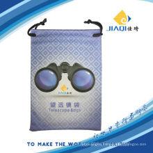 260g Microfibre soft case