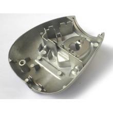 Casting de acero del bastidor de aluminio del bastidor de acero de la pieza de fundición a troquel