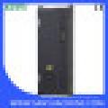 90kw Sanyu Frequenzumrichter für Luftkompressor (SY8000-090P-4)