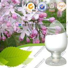Wholesale Syringic Acid 98% Supplement Syringic Acid Solubility