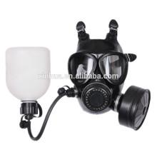 MF11 mit Trinkwasserinstallation Vollgesichtsgasmaske