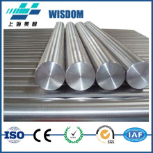 Nickel Base Alloy Inconel 718 Bar Price