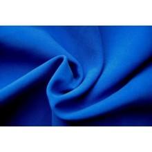 100% Pfirsichhaut Moos Microfiber Fabric