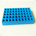 Chromacol Vial Racks para vial de 2 ml