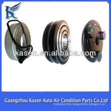 A/C Compressor clutch for D-max DMAX