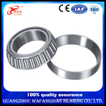 Inch Size Type Famous Brand Taper Roller Bearing 88048/10