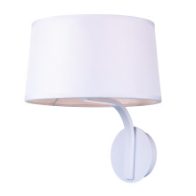 Hotel Light Bedroom Wall Lighting (MB5028-WCH)
