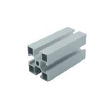 China Fabrication Customized Hot Extrusion Mould Aluminium 6061 7075 2024 Processing Cnc Precision Machining Parts