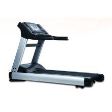 Fitness Equipment Gym Equipment Indoor Used Treadmill