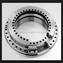 Zys Высококачественная точность Yrt Bearing Yrt150 / Yrt200 / Rt260