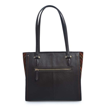 Office Ladies LOVEVOOK Luxury Mujer Bolsos Design