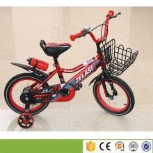 16 polegadas Bicicleta / 18 polegadas Meninas Bicicleta / 16 Crianças Bicicleta