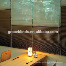 2017 newly nonwoven/soft mesh blinds/cutains for windows cheaper price
