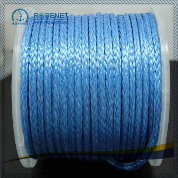 10mm 12mm 16mm Spectra Rope