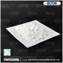 Estearato de zinc de precio competitivo para recubrimiento