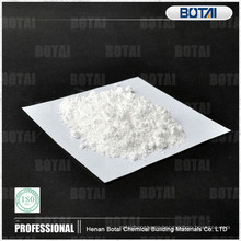 Competitive price Zinc Stearate For Coating