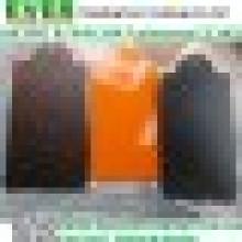 Elektrostatische Spritzkrokodil-Finish-Pulverlackierung