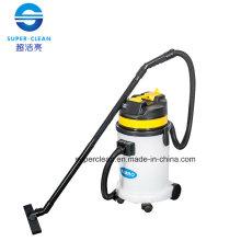 Hai Light 30L Wet and Dry Vacuum Cleaner --Plastic Tank