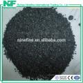 geringe Asche 1-5 mm Größen Graphit Petrolkoks